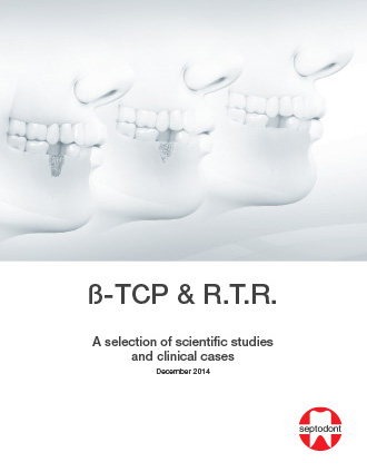 RTR Science File